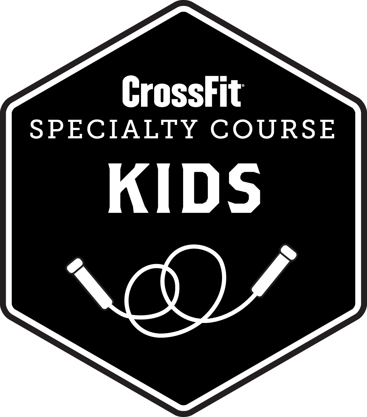 Us vector coaching class. Crossfit specialty course kids