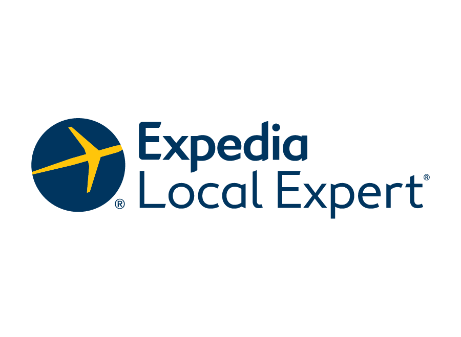 Us vector expert. Expedia local group overview