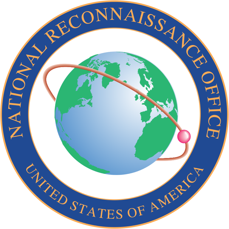 Us vector nation. File nro svg wikipedia