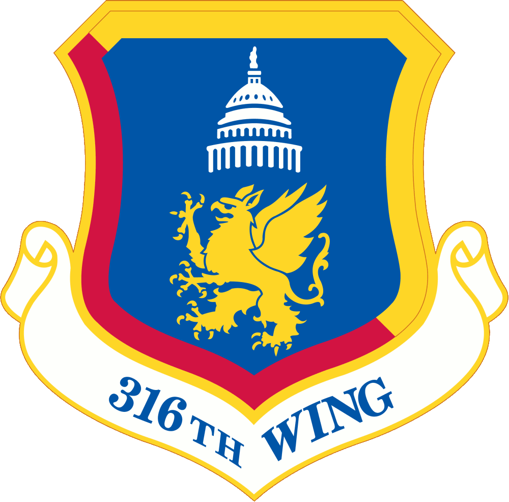 Us vector training. File th wing png