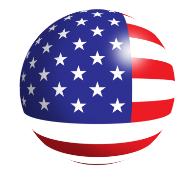 Usa flag clip art png. Download american free transparent