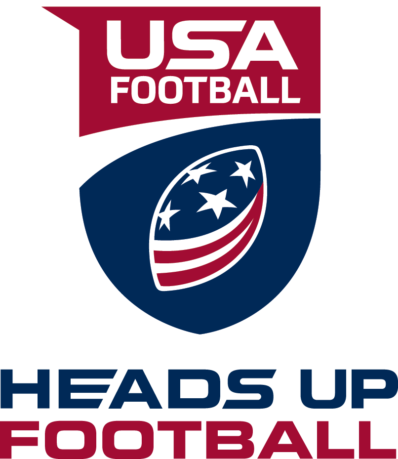Nfl heads png. Up football coach training