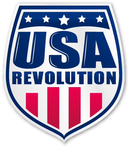 Team usa png. Logo files united states