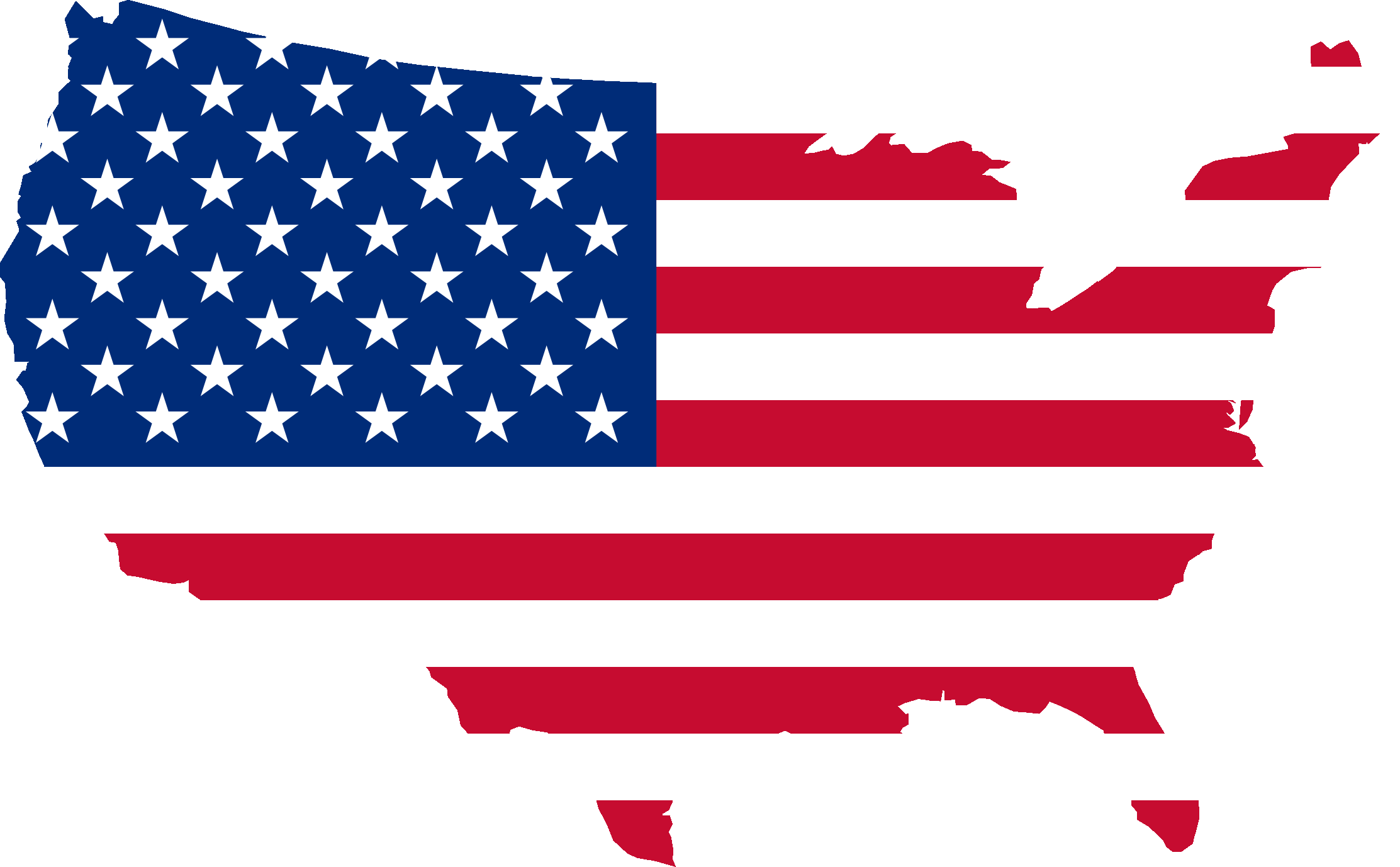 Usa letters png. Usapng