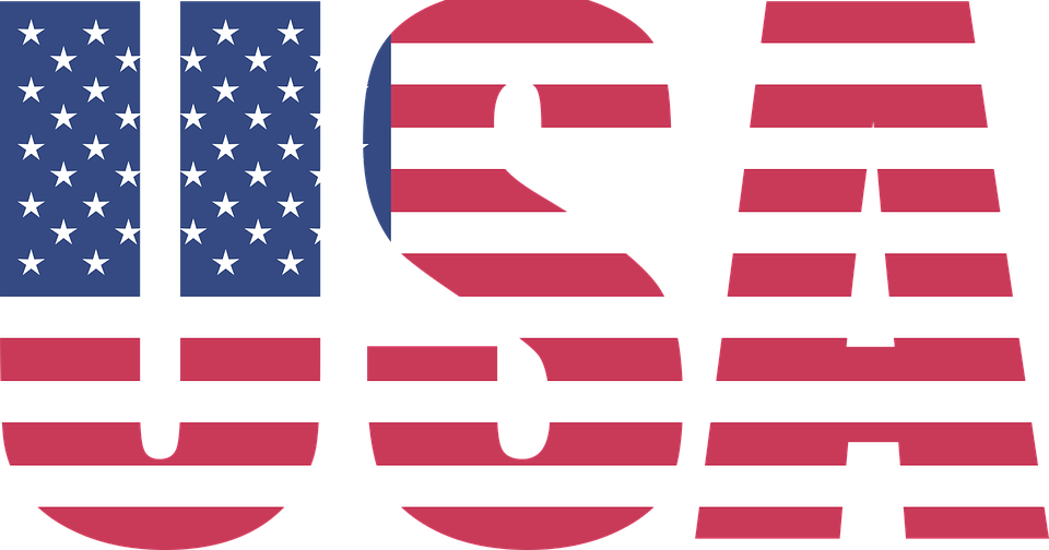 Usa letters png. Images bdfjade wallpapers fhdq