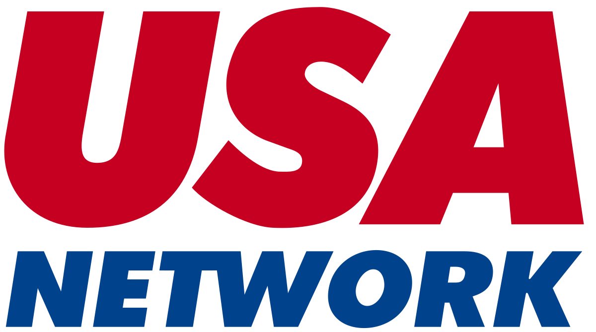 usa network png