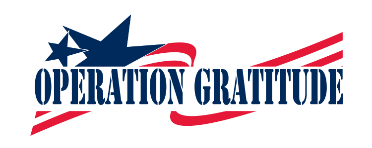 Usa letters png. Write operation gratitude