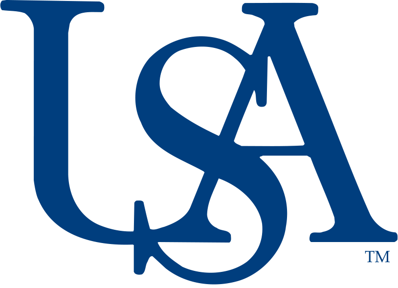Logos download as. Usa logo png graphic transparent library