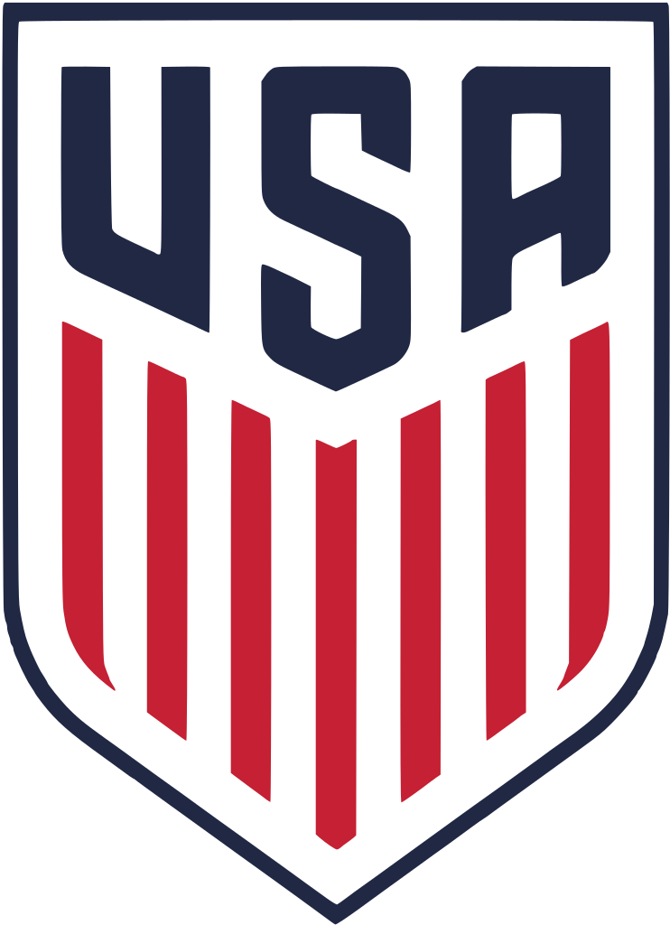team usa png