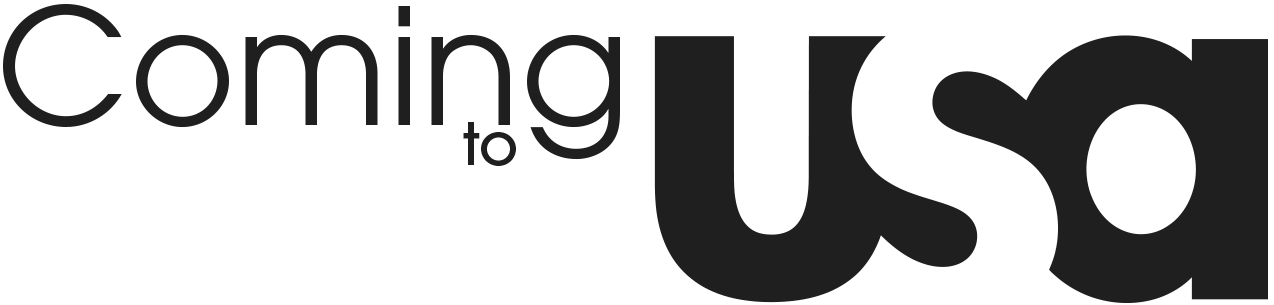 Usa network logo png. Coming to