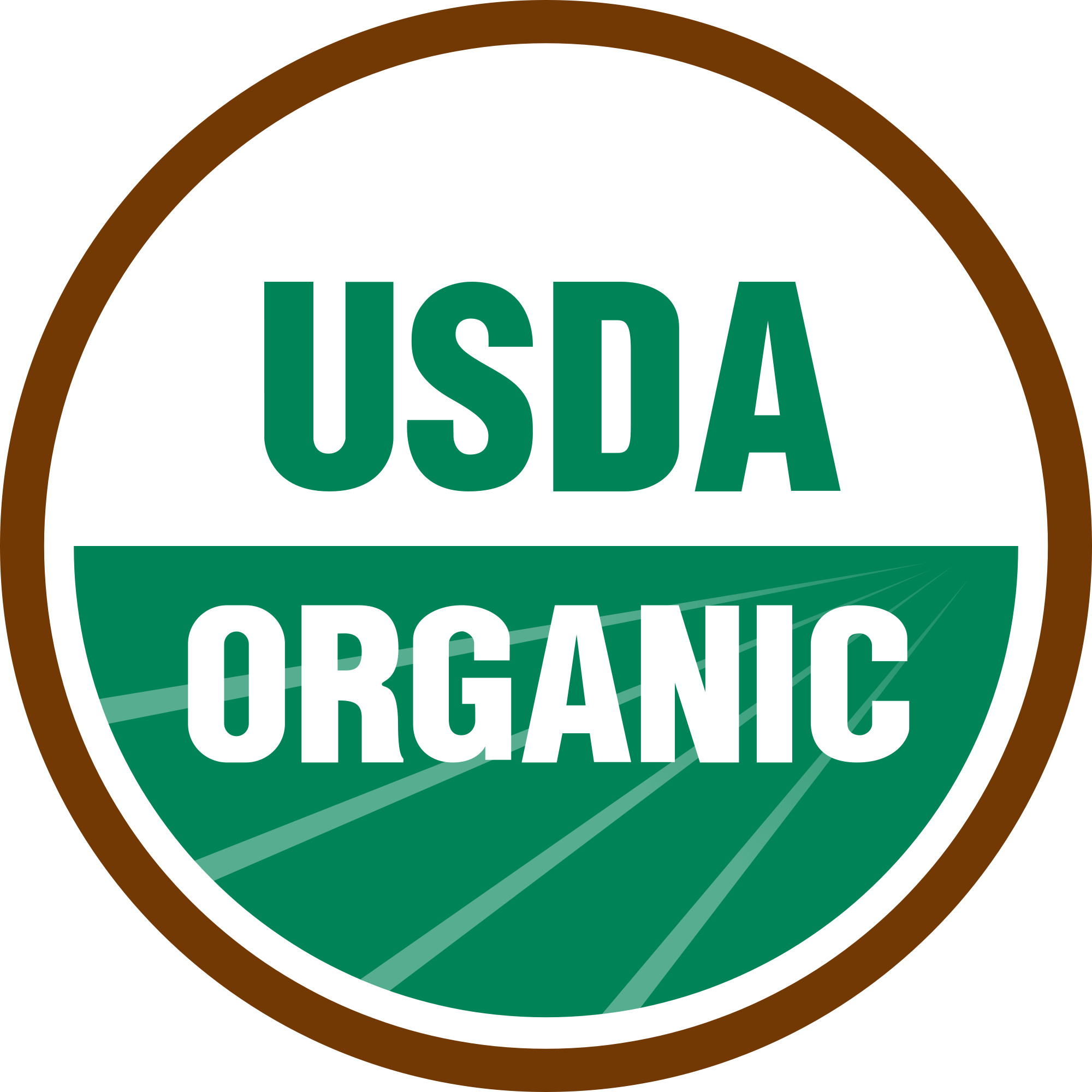 Usda organic label png. File seal svg wikimedia