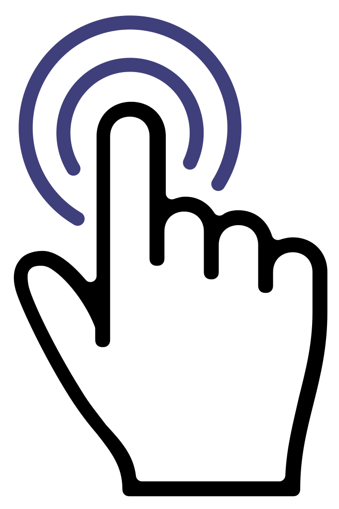 Use png as icon. File interactive svg wikipedia