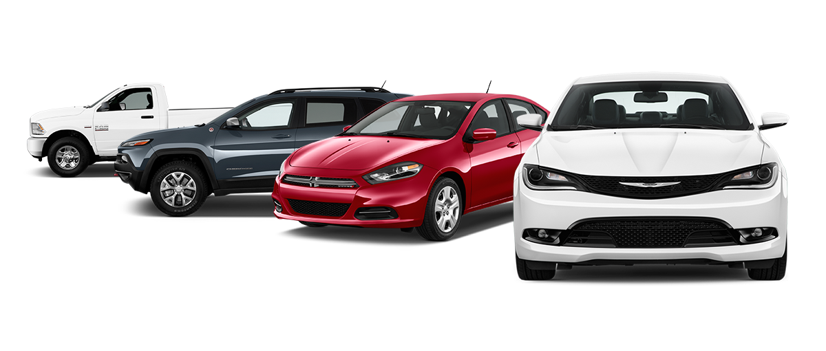 used cars png