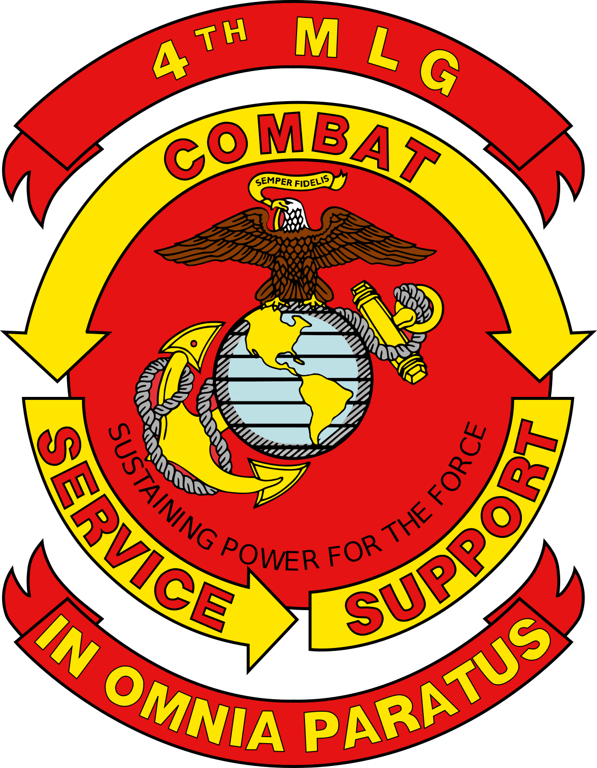 Usmc svg. Png and graphics transparent