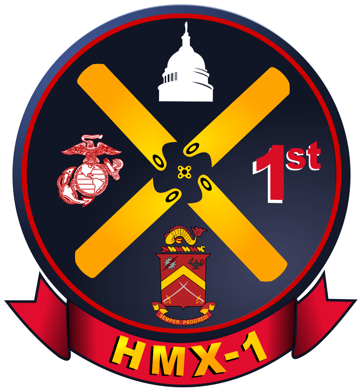 Usmc svg dog. Hmx wikipedia