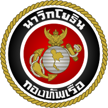 Usmc svg small. Royal thai marine corps