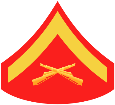 Usmc svg file. E wikipedia fileusmcesvg