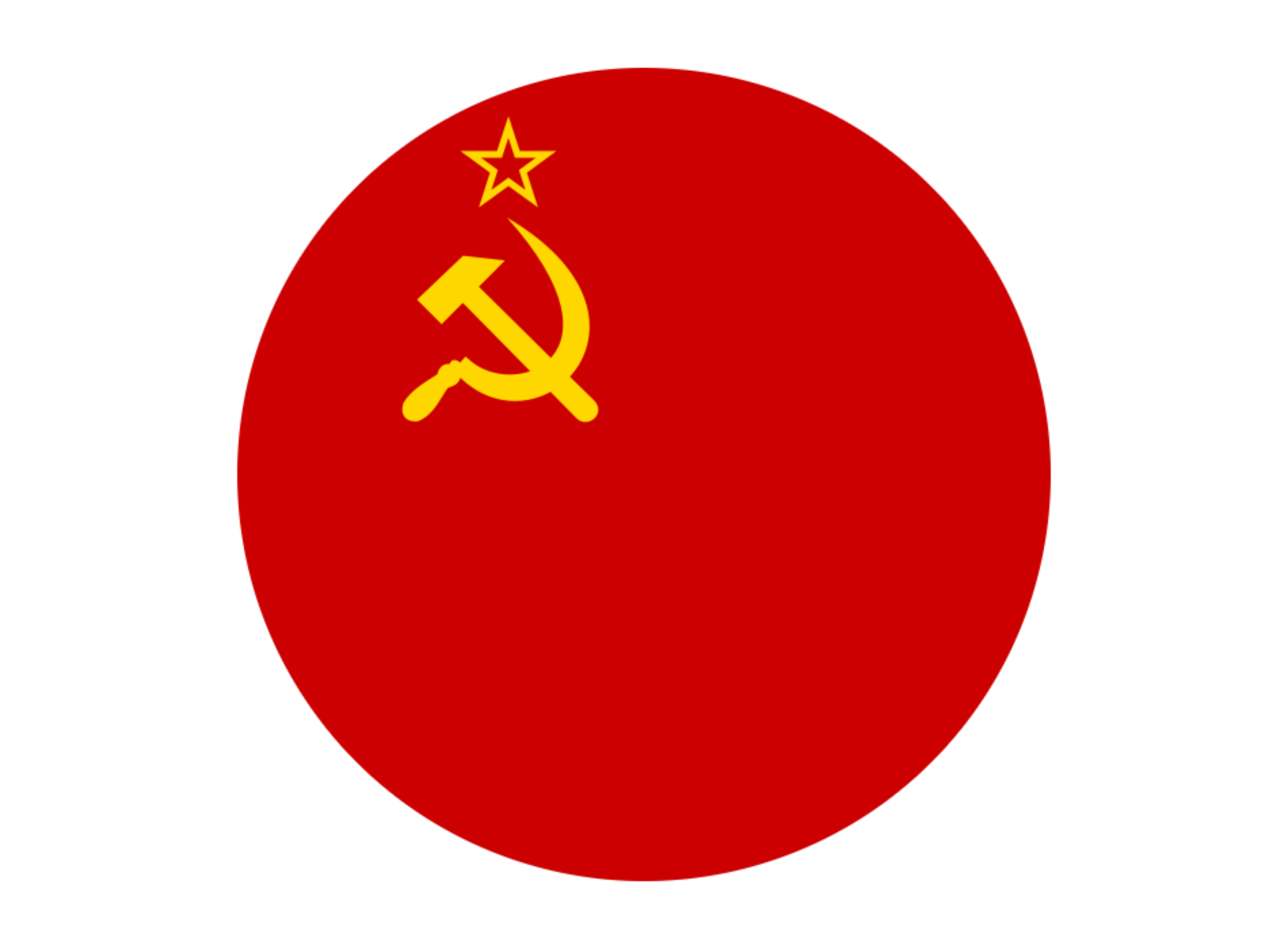 Ussr flag png. Icons free and downloads