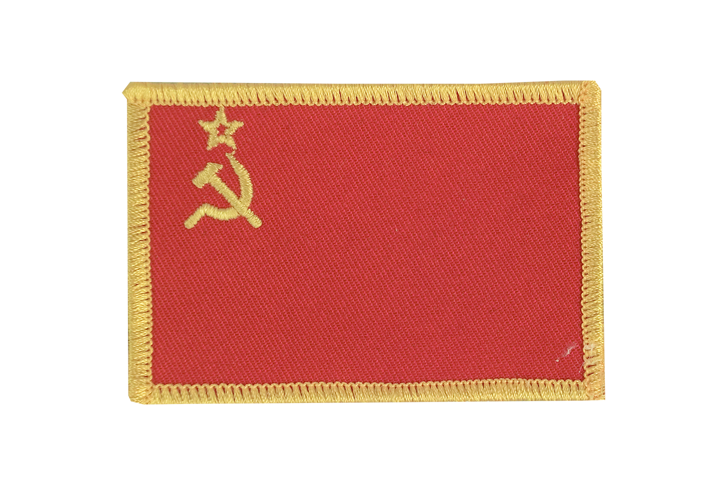 Ussr flag png. Patch soviet union royal