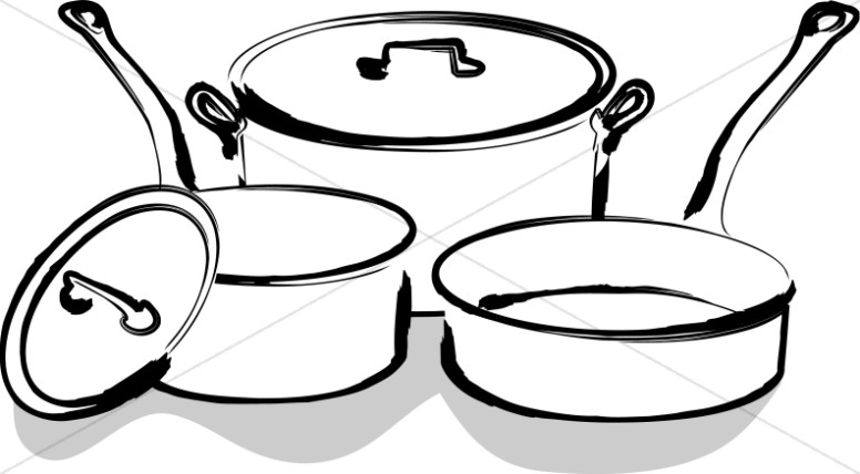 Cooking Pot With Lid | Healthy food art, Cooking pot, Cooking | 428x776
