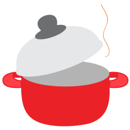 Utensils vector culinary. Download cooking icon vectorpicker