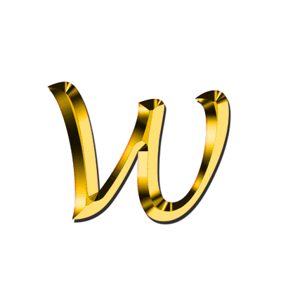 Transparent u small. Letter v png stickpng