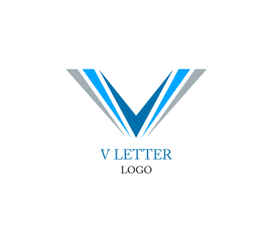 V letter logo png. Pin by kamiri on