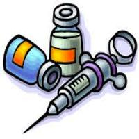 Panda free images vaccineclipart. Vaccine clipart image freeuse download