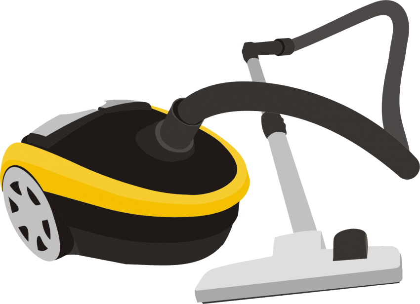 Vacuum clipart fire. Download small cleaner png