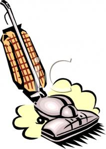 Vacuum clipart. At getdrawings com free