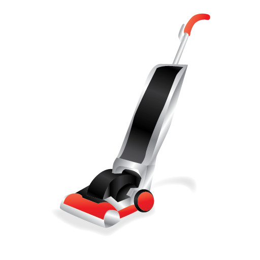 Vacuum transparent. Png images pluspng cleaning