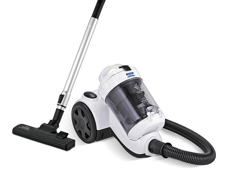 Vacuum transparent black and white. Buy kent wizard cleaner