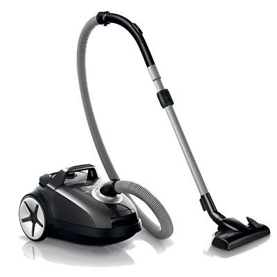 Vacuum transparent vector. Cleaner png pic peoplepng
