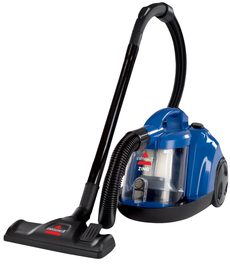 Clean vector vacuum cleaner. Png transparent images pngio