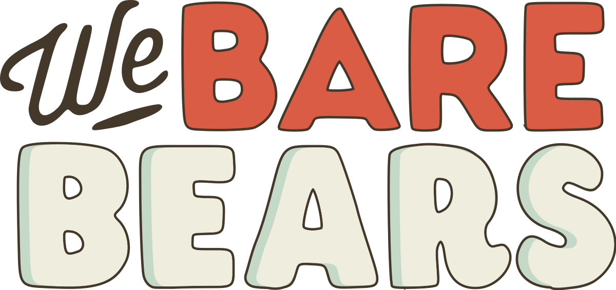 Vacuum transparent we bare bears. List of episodes wikipedia