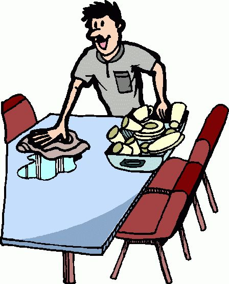 best mi casa. Vacuuming clipart clear table clipart free