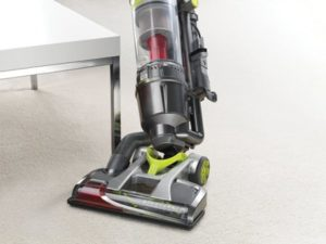 Vacuuming clipart sweeping. Best vacuum for getting