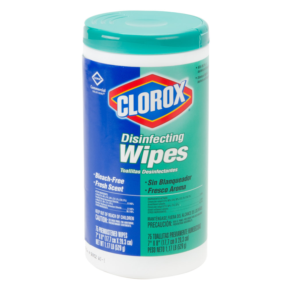 Vacuuming clipart wipes clorox. Disinfecting fresh scent