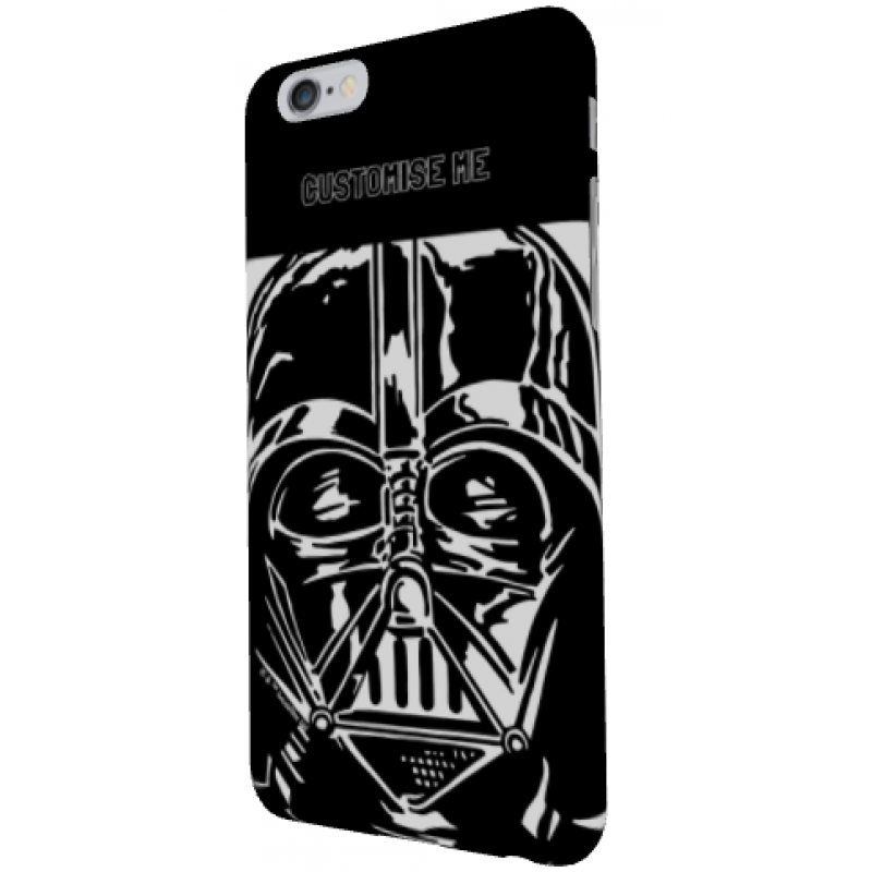 Vader clip wars darth. Star classic iphone s