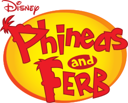 Video phineas and ferb