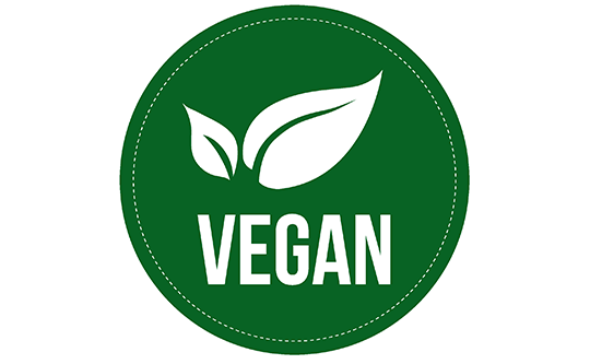 VagA3n. What is veganism haretoketo