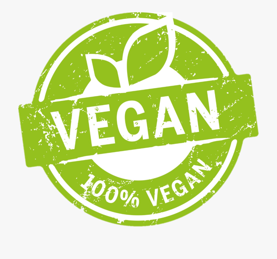 VagA3n. Vegan free cliparts on