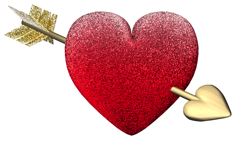 Valentines hearts png. Valentine heart clipart gallery