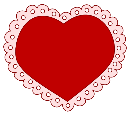 Valentine clip art png. Free valentines cliparts download