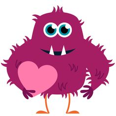 Valentine clipart. Printable at getdrawings com