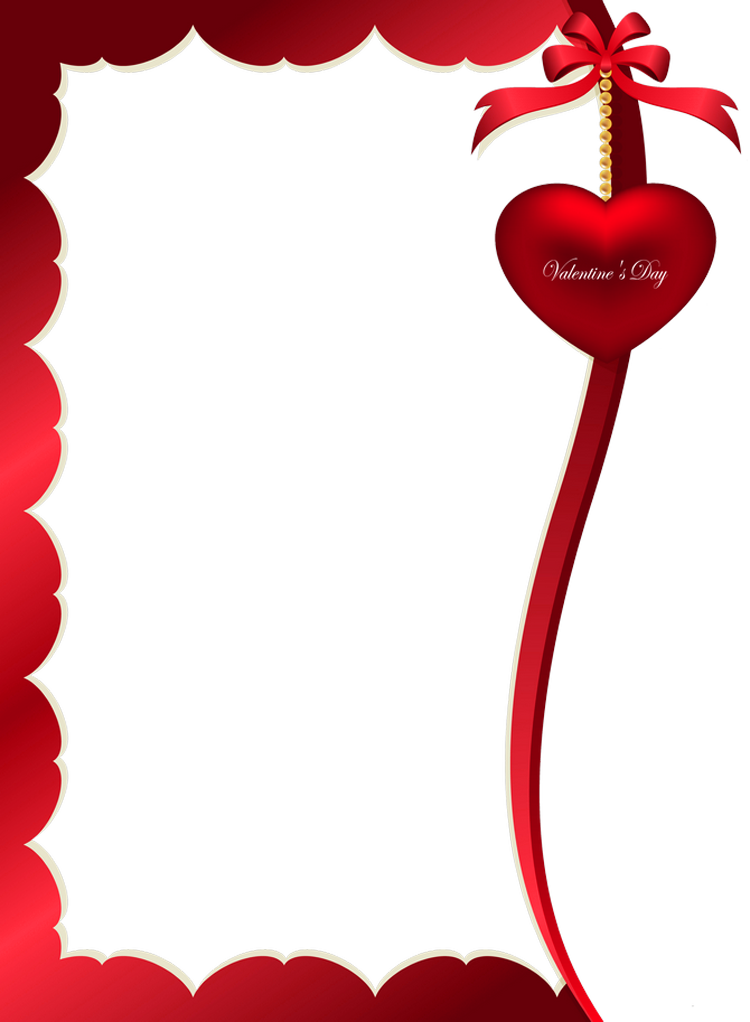 valentines cards png