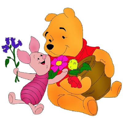 Valentine clipart pooh. Winnie the images clip