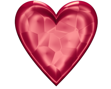 Valentine clipart transparent background. Valentines day free library