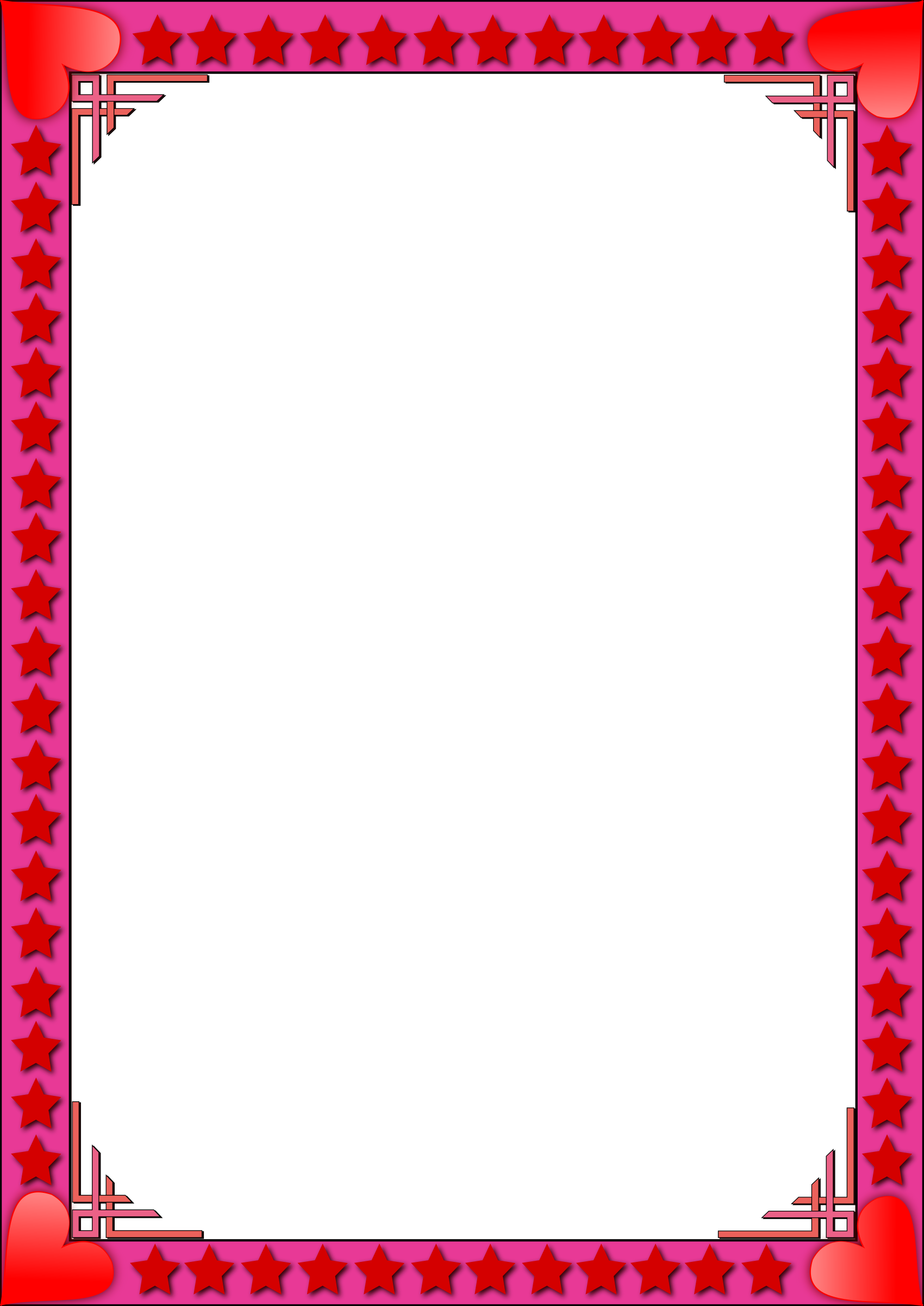 Valentine frame png. Icons free and downloads