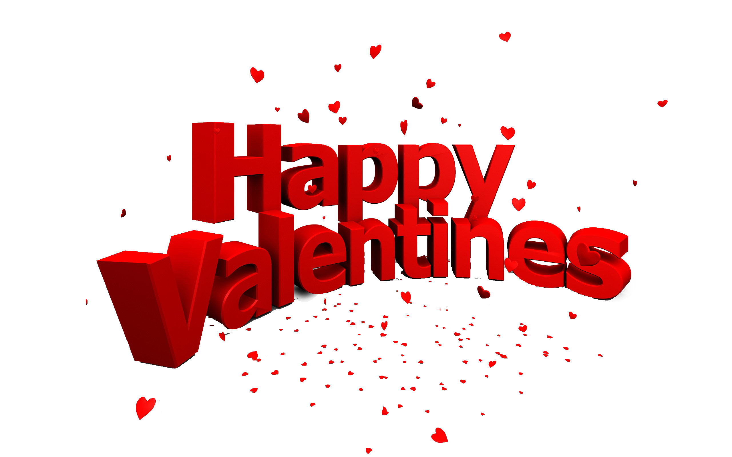 Valentine png images. Day transparent editing download